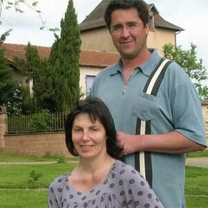 Sylvie & Philippe BASSE
