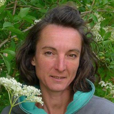 Suzanne ASSIE